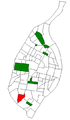 STL Neighborhood Map 06.PNG