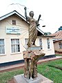 STRUGGLE FOR JUSTICE IN AFRICA MONUMENT.jpg