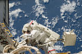 STS-128 EVA2 Danny Olivas 2.jpg
