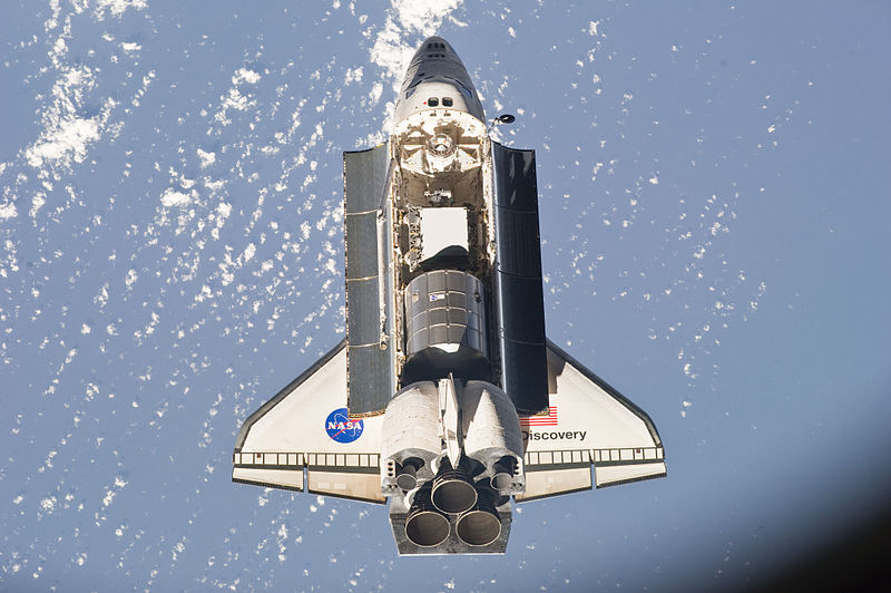 File:STS-133 Rendezvous Pitch Maneuver 4.jpg