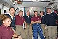 STS-135 farewell.jpg