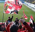 SV Ried gegen FC Red Bull Salzburg (19. Februar 2017) 10.jpg