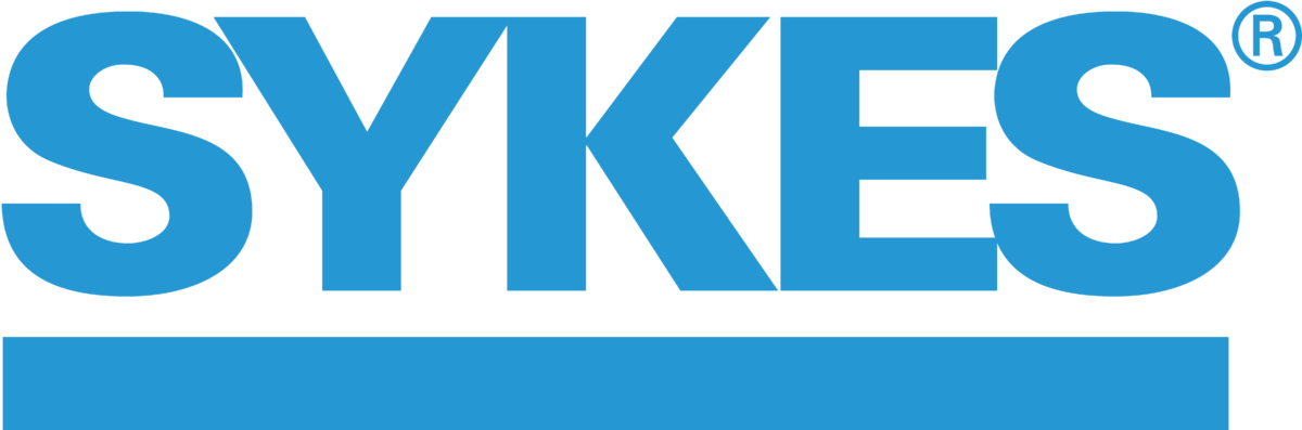 Image result for SYKES BUSINESS SERVICES OF INDIA PVT LTD