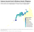 SYiYY-subanen-ancestral-land-in-mindanao-islands-philippines(1).png