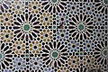 Saadian Tombs Ornaments, Marrakesh-8566767208.jpg