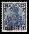 Saar 1920 47 Germania.jpg