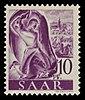 Saar 1947 210 Hauer.jpg