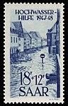 Saar 1948 258 Saarbrücken.jpg