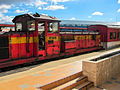 SabahStateRailway-Locomotive6105-01.jpg
