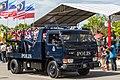 Sabah Malaysia Hari-Merdeka-2013-Parade-217.jpg
