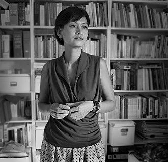 Sabine Huynh - Sabine Huynh