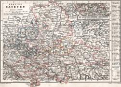 Sachsen 1905.png