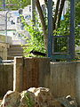 Sacker Park, Jerusalem (3595949988).jpg