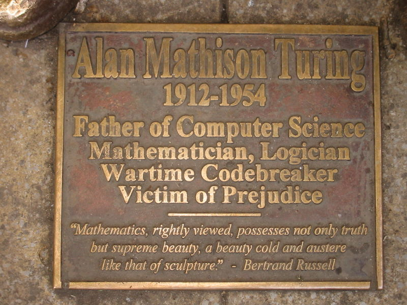 File:Sackville Park Turing plaque.jpg