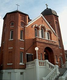 Sacred Heart Cathedral Kamloops.jpg