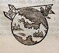 Sacrobosco-1550-B3r-detail01.jpg