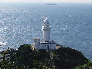 Sadamisaki-lighthouse oct2001.jpg