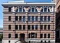 Saechs Wollgarnfabrik Nonnenstrasse 21.jpg