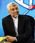 Saeed Jalili in the election commission cropped.jpg