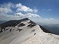 Sahad mountaintop.jpg