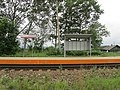 Sahalin Railway Bereznyaki 1.jpg