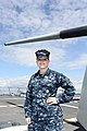 Sailor discovers opportunity aboard Destroyer USS Jason Dunham 150207-Z-WK979-001.jpg