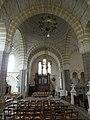Saint-Étienne-en-Coglès (35) Église 40.jpg