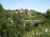 Saint-Arcons-d'Allier (Haute-Loire) 001 6.jpg