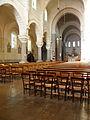 Saint-Aubin-du-Cormier (35) Église Intérieur 04.JPG