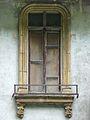 Saint-Béat maison bord Garonne fenêtre (2).JPG