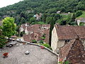 Saint-Cirq-Lapopie Toits 8.JPG