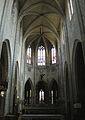 Saint-Flour Choeur.jpg