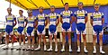 Saint-Ghislain - Grand Prix Pino Cerami, 22 juillet 2015, départ (B099).JPG