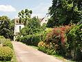Saint-Jean-aux-Bois (60), rue du Couvent.jpg