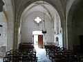 Saint-Jean-d'Eyraud église nef (2).JPG