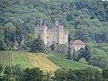 Saint-Jean-le-Vieux - Château de Varey (2-2014) 2014-06-28 13.40.49.jpg