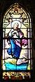 Saint-Julien-de-Lampon église vitrail (3).JPG