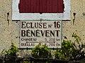 Saint-Laurent-des-Hommes écluse Bénévent (3).JPG