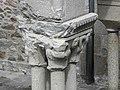 Saint-Malo (35) Cathédrale Saint-Vincent 08.JPG