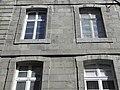 Saint-Malo (35) Maison 25 Rue de Toulouse 01.jpg