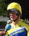 Saint-Omer - Championnats de France de cyclisme sur route, 21 août 2014 (B59).JPG