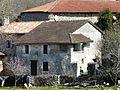 Saint-Pancrace (24) maison.JPG