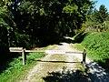 Saint-Romain-et-Saint-Clément voie verte (1).jpg