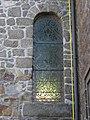 Saint-Sauveur-des-Landes (35) Église 14.JPG