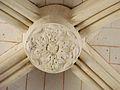 Saint-Sauveur (Dordogne) église clé (1).JPG