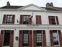 Saint-Sulpice-de-Favières (91) Mairie.jpg