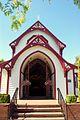 Saint Andrews at Rangi Ruru.jpg