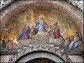 Saint Marks Basilica - panoramio.jpg