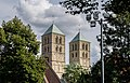 Saint Paul's Cathedral of Muenster (10).jpg