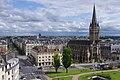 Saint Pierre Church (6286905938).jpg